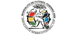 O XVI Mundialito de Futebol Feminino - Algarve Cup 2009 vai decorrer entre os dias 4 e 11 de Março (©FPF )