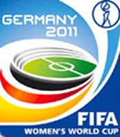 A Alemanha será a anfitriã do Campeonato do Mundo de 2011