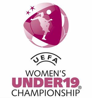 O mini-torneio a contar para a 2ª pré-eliminatória do Campeonato da Europa Sub- 19 realizar-se-á no Luso, entre 23 e 28 de Abril