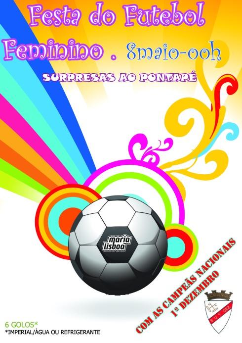 Festa de apoio ao 1.º Dezembro na Discoteca Maria Lisboa