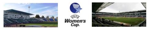 A final da UEFA Women's Cup jogar-se-à a duas mãos pela última vez. Entre outras, o novo formato da prova (a 1ª edição da UEFA Liga dos Campeões - 2009/2010) traz essa novidade