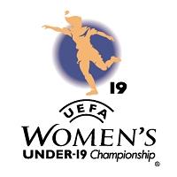 Já são conhecidos os finalistas do Campeonao da Europa Feminino de Sub-19