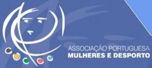 www.mulheresdesporto.org.pt
