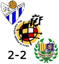 Sporting de Huelva vs Prainsa Zaragoza, domingo 3 de Maio 2009
