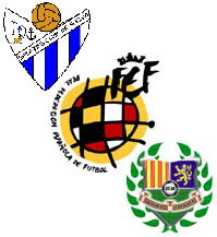 Sporting de Huelva vs Prainsa Zaragoza