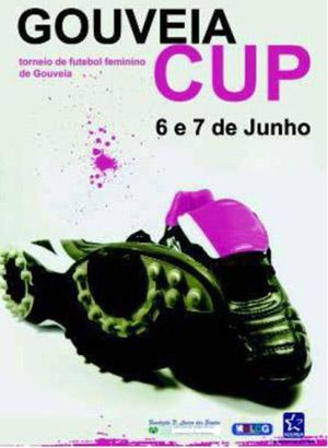 A organização do torneio está a cargo, como habitualmente, da Fundação D. Laura Santos
