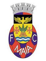 Equipa de Futebol Feminino do Maia F.C.