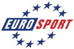 A Eurosport continua a apoiar e transmitir jogos de Futebol Feminino