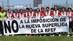 Atlético de Bilbao