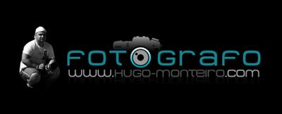 www.hugo-monteiro.com