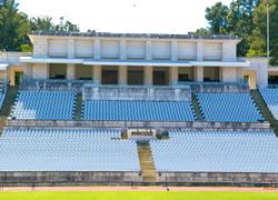 Final da Taça de Futebol Feminino, 10.04.2010